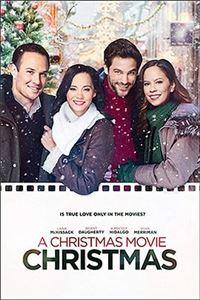 圣诞电影[HD高清]