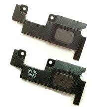 цена на For asus zenfone 2 ze550ml ze551ml Buzzer Ringer Loud Speaker Flex Cable Repair Parts