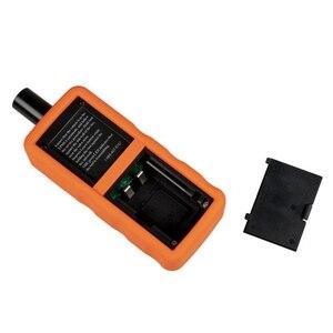 Image 4 - TPMS EL 50448 OEC T5 Für Opel/G M Tire Pressure Monitoring System EL50448 TPMS Reset Tool Opel EL 50448 TPMS aktivierung Werkzeug