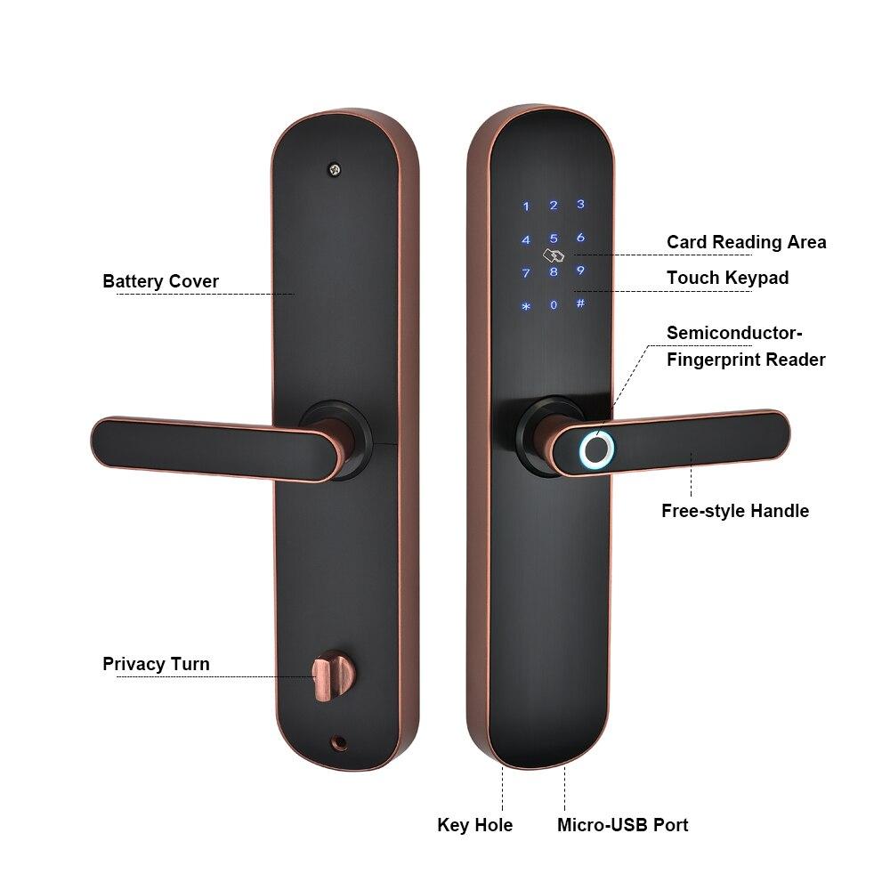 lowest price KERUI D026 433 MHz Wireless Door Windows Sensors for Alarm System Magnetic Door Sensor Door Open reminder