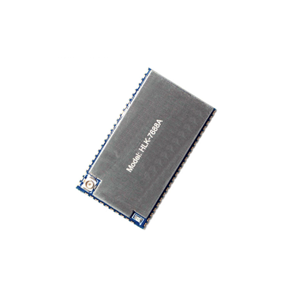Taidacent IoT Intelligent Serial Port To WiFi Wireless Router Module 7688A OpenWrt Router Wireless WiFi Router MT7688