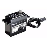 Ams power hd DW 25LV alta torque digital impermeável servo 1/10 rc rastreador max 6 v|Peças e acessórios de reposição| |  -