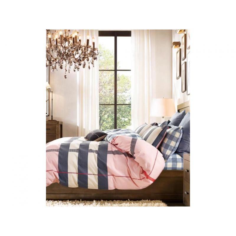 Фото - Bedding Set double tango, Twill, 801-50 sheets hippychick 002000400090 polyester cotton bedding for girl boy hipichik hippick hippie