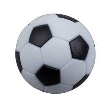 4pcs 32mm Plastic Soccer Table Foosball Ball Football soccer