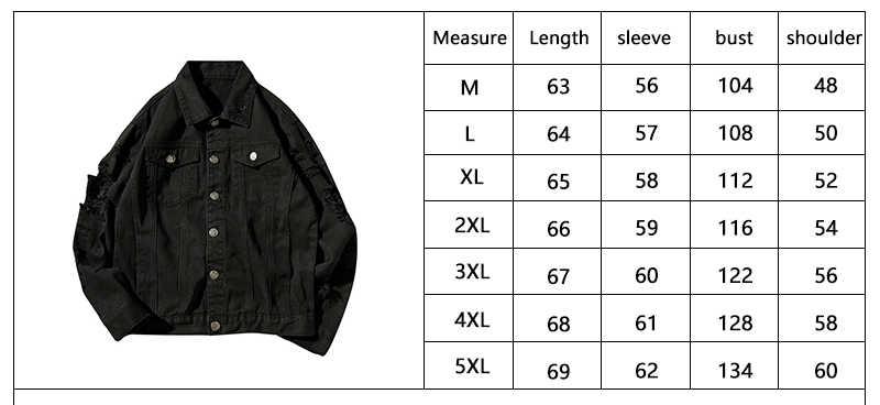 ファッションデニムジャケット男性ピンクリッピング穴ヒップホップジーンズジャケット 2019 洗浄メンズデニムコートデザイナー服日本ストリート