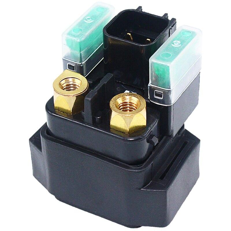 3 pieces 1997-2009 Suzuki Marauder 800 VZ800 Oil Filter