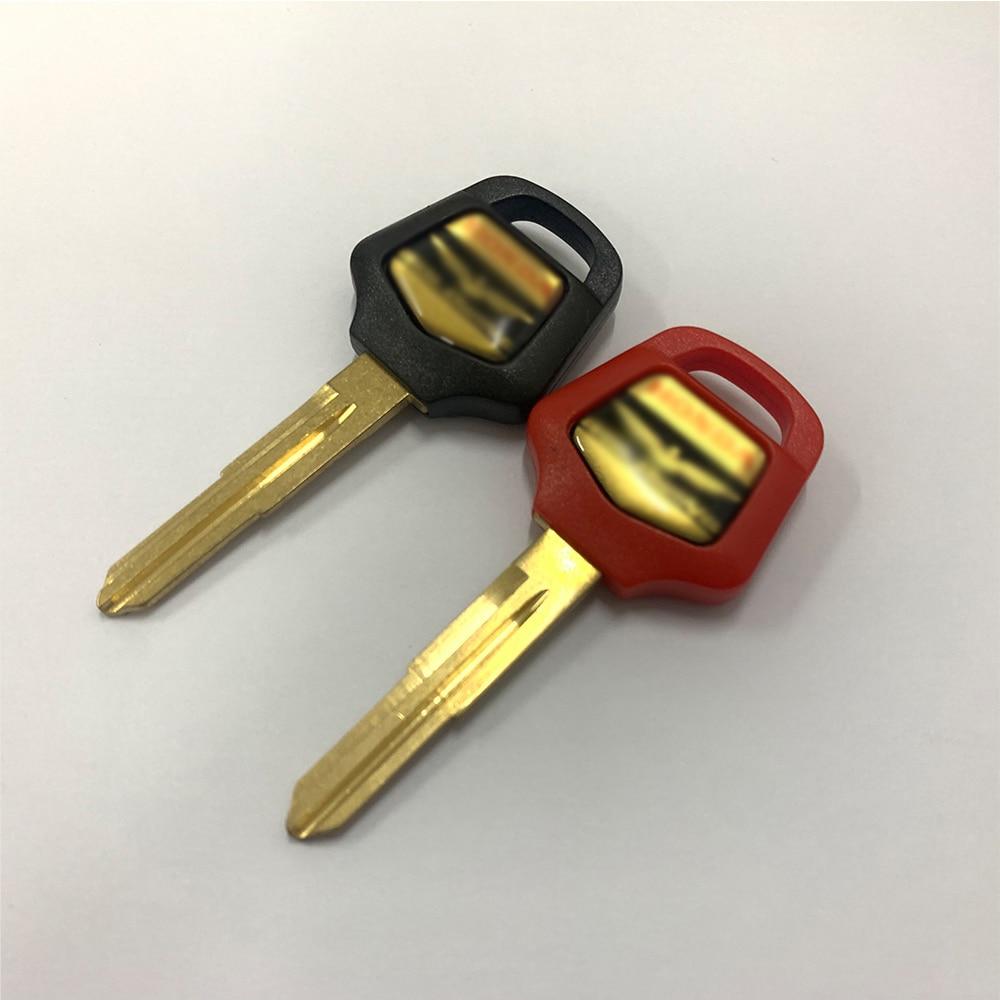 Key-4