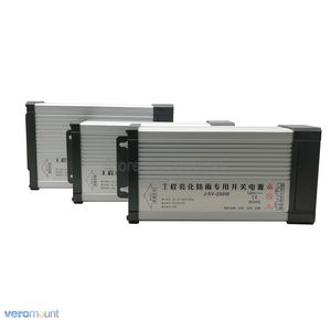 Image 5 - IP54 غير نافذ للمطر في الهواء الطلق 5V مصباح LED للامداد بالطاقة الطاقة التبديل محول سائق AC220V إلى DC5V 40A 60A 70A 200W 300W 350W
