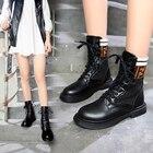 Woman Shoes New Autu...