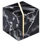 Marble Grain Ultraso...