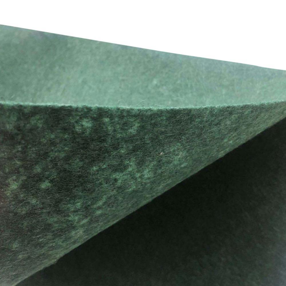 20% 2A 300 см биоразлагаемый трава семена подушка экологический одеяло биоразлагаемый трава семена коврик