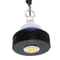 160W Citizen CLU058 1825 COB LED Grow Light 3500K Original Chip Citizen LED Growing Lamp High PPFD for Indoor Plant Growth Light