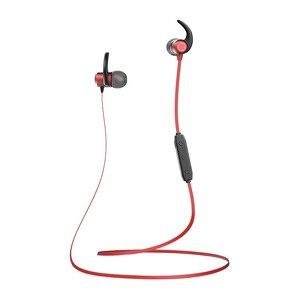 Wireless Sports Bluetooth Head