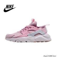 Consciente ladrar Sacrificio  Compra Zapatos Nike Huarache – Increíbles ofertas en Zapatos Nike Huarache  en AliExpress