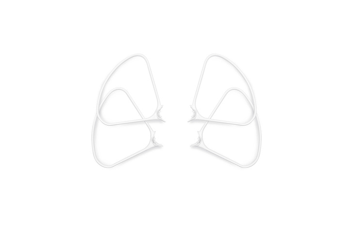 DJI Genie 4 Phantom 4 Series Unmanned Aerial Vehicle Only Aircraft Blade Protective Cover DJI
