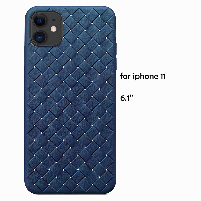 blue for iphone 11