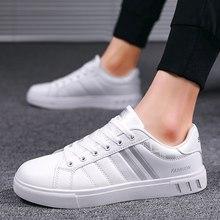 Sapatos de skate masculinos tênis esporte tênis respirável sapatos de rua sapatos esportivos hip hop sapatos de caminhada chaussure homme