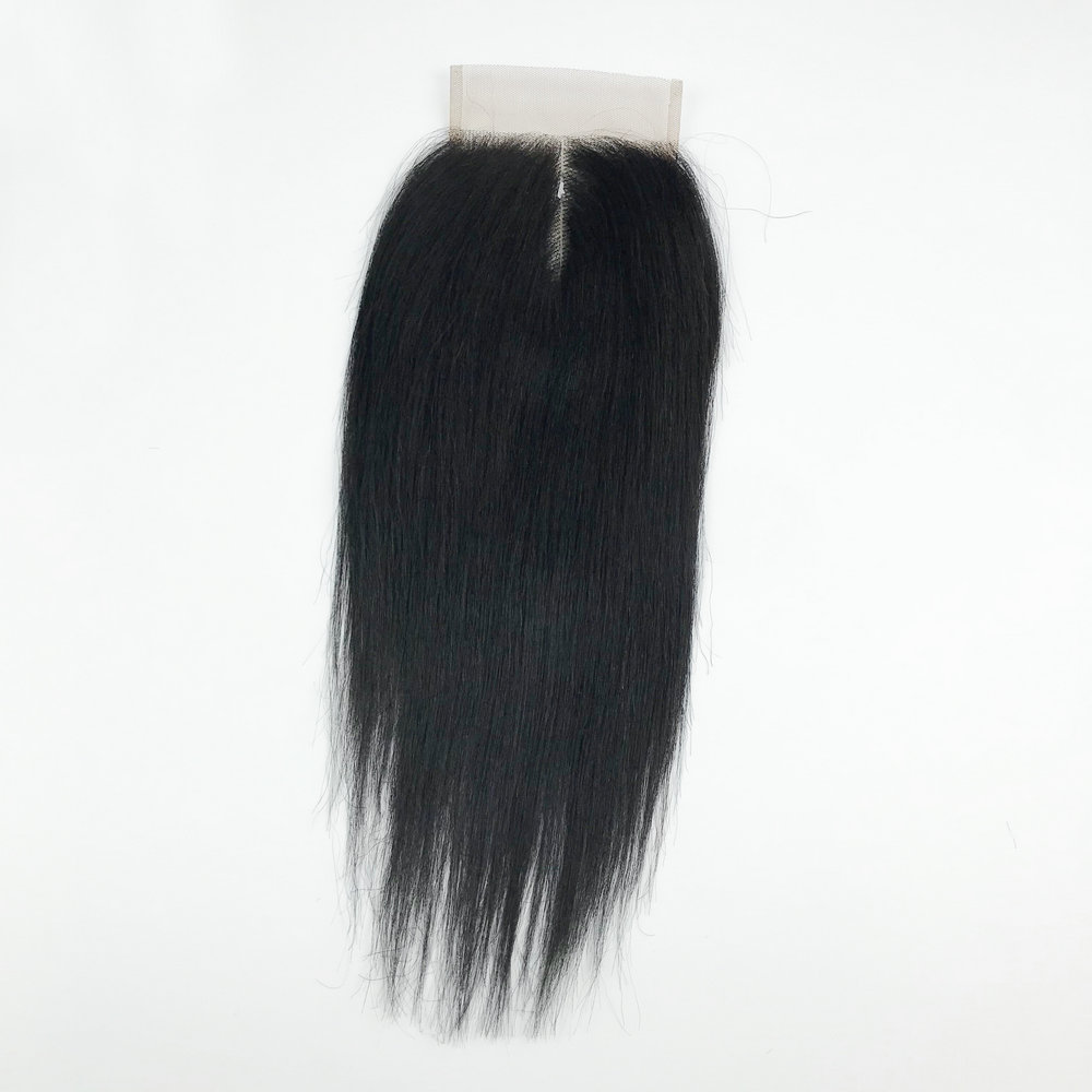 44 pacotes de cabelo pacote reto 02