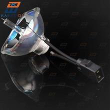 Projector Lamp V13H010L38 Bare Bulb ELPL38 for Epson EMP 1700/EMP 1705/EMP 1707/EMP 1710/EMP 1715/EMP 1717/EX100/POWERLITE 1505