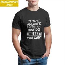Джордж Кинг чарльз спаниель футболка по индивидуальному заказу