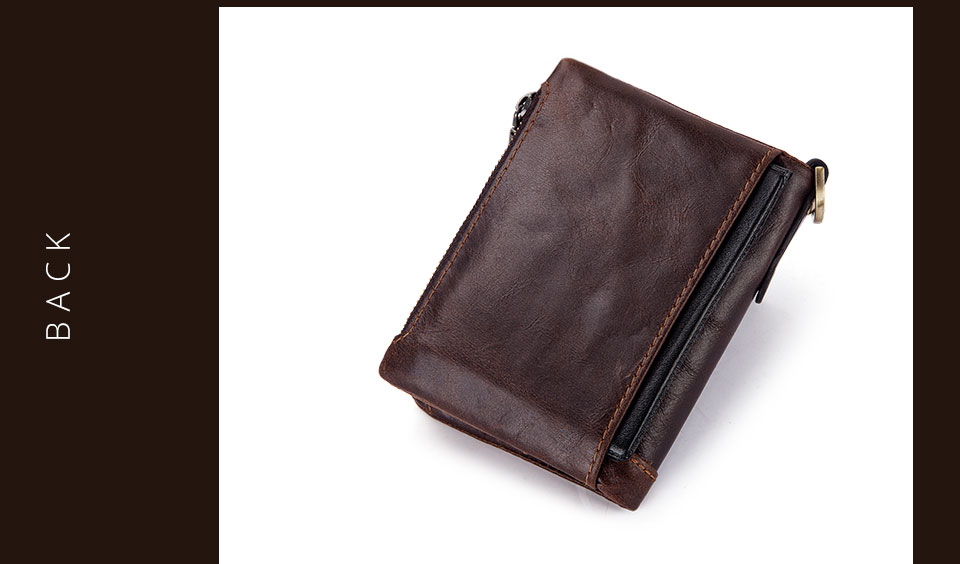 carteira moeda bolsa pequeno mini titular do
