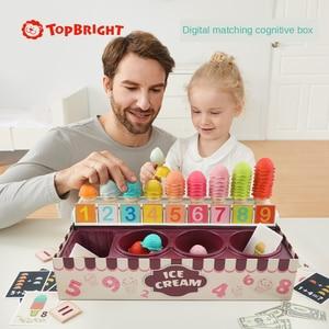 ToP BRIGHT Math& Logic Multico