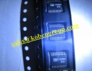 Image 1 - 5 יח\חבילה TK14489VTL G TK14489 SSOP20 100% חדש מקורי