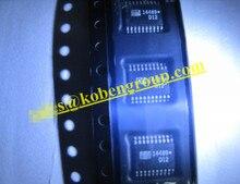 5pcs/LOT TK14489VTL G TK14489 SSOP20 100% New Original