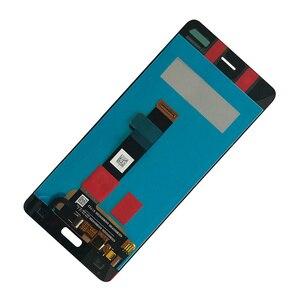 Image 3 - ノキア 5.1 プラスlcdディスプレイタッチスクリーンta 1024 1027 1044 1053 1008 1030 1109 1075 ノキア 5 5.1 プラスlcdディスプレイX5