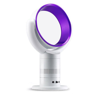 fan-air-conditioner-household-remote-control-ultra-quiet-fan-bladeless-floor-office-desktop-household-shaking-head-smart-zg
