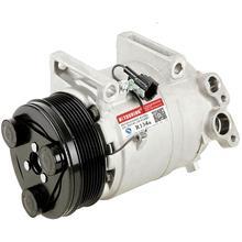 Auto ac compressor for Infiniti QX56 5.6L For Nissan Patrol Y62 926001LA0A 92600 1LA0A 92600 1LA2B  926001LA2B