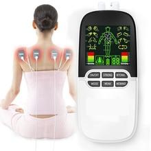 Для носа, для лечения ринитов, синусит, аллергия, лазерная терапия, лечение, массажер, двойная частота, импульсный прибор для ухода за носом