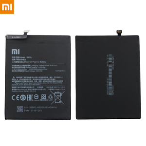 Image 4 - Xiaomi phone Battery BM3J 3250mAh for Xiaomi Mi 8 Lite High Capacity High quality Original replacement battery + Free Tools
