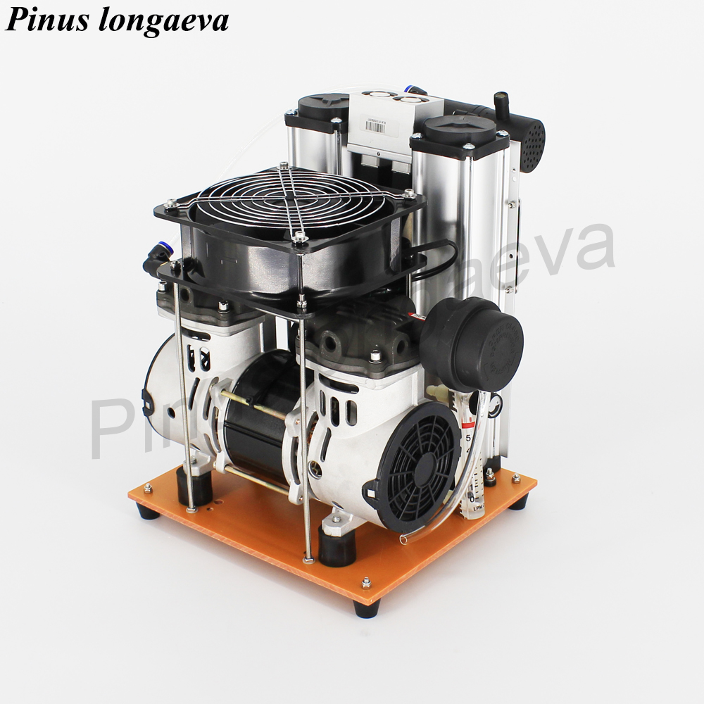 Pinus longaeva PSA 5L 93% 96% Medical household commercial high-concentration oxygen concentrator Oxygen breathing machine