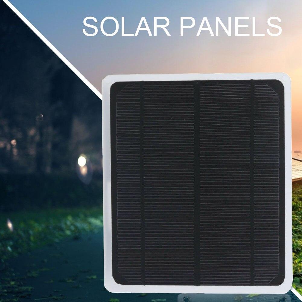 solar para estufa cao frango casa 05