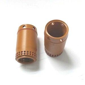 Image 2 - Плазменная насадка для вихревого сопла 220857 220994 220997