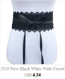 Hba311328c4ba431796c4ce88ee5fd887l 4XL Ladies Sexy Club Party Sheath Dress Sleeveless Spaghetti Strap Low-cut Dress Women's Clothing Front Zipper Mini Vestidos