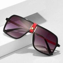 Vintage fashion sunglasses Women glasses gafas de sol mujer/hombre Luxury design UV400 classics Men Sun Glasses HL1968
