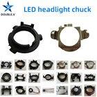2Pcs/Lot H7 LED Car ...