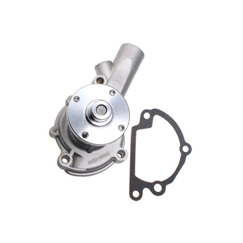 Water Pump 21010-13226 21010-13200 21010-13201 for Nissan Forklift A15 Engine