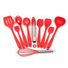 Silicone Spatula Turner, Slotted spoon, Ladle, Spoon, Spoon Spatula, Spooula, Spatula, Basting brush Silicone Kitchenware
