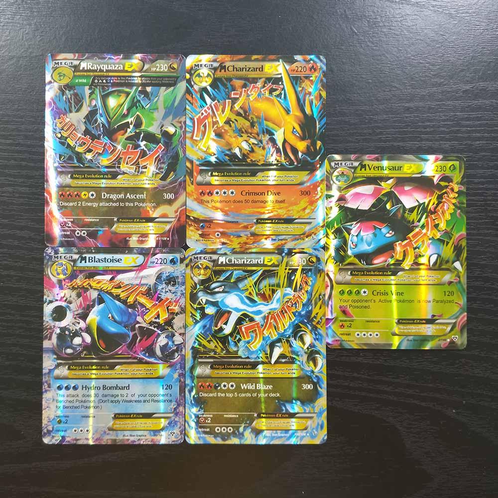 takara tomy pokemon cartao colecoes batalha brilhante 04