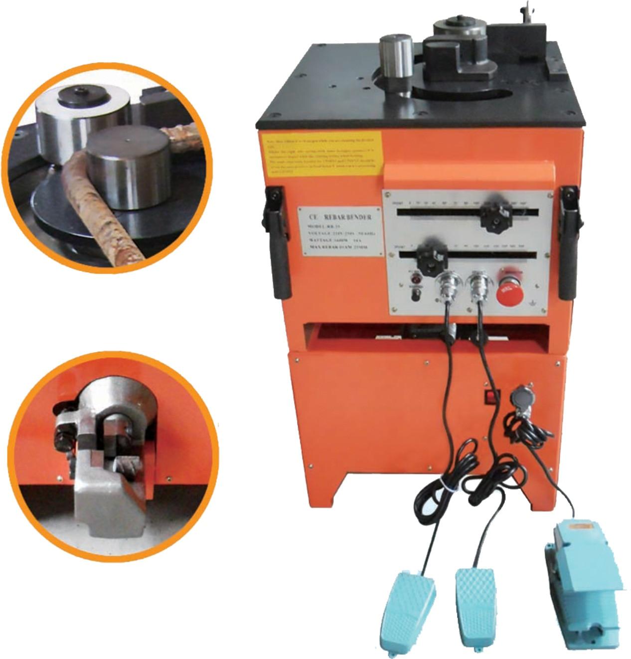 Belton арматурный станок для резки и гибки гибочный станок для сортового проката прецизионный изогнутый двухугольный стальной станок для