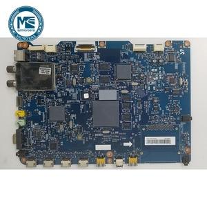 Image 3 - สำหรับ Samsung UA46C6200UF 6900VF ทีวีเมนบอร์ด Mainboard BN41 01440A หน้าจอ LTF460HJ03