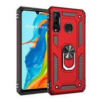 Huawei Honor mate 20 30 20x p30 p20 9x 10 pro lite 2019の電話ケース,ファッショナブルな保護アーマー,頑丈な落下防止