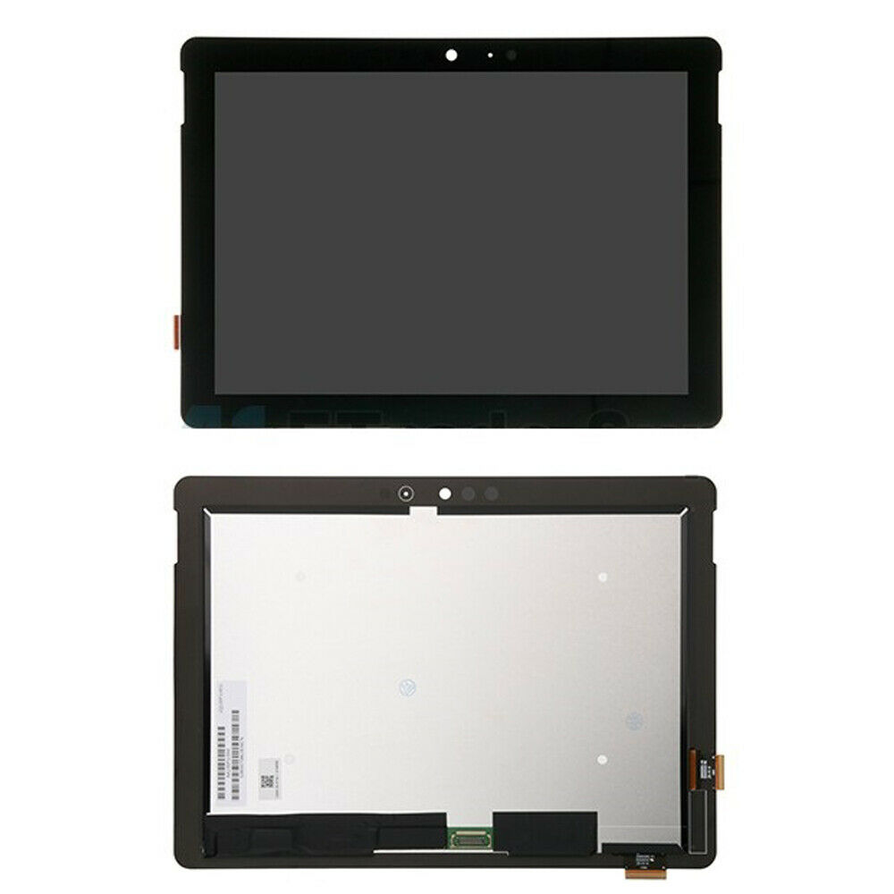 replacement-new-lcd-display-touch-screen-digitizer-assembly-for-microsoft-surface-go-1824-10-1-inch-black
