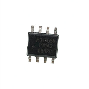 Image 2 - 5PCS 10PCS MAX31855KASA SOIC 8 MAX31855 SOIC8 MAX31855K ใหม่และต้นฉบับ
