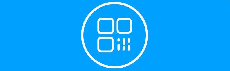 最新可用二维码生成接口 HTTPS API 调用