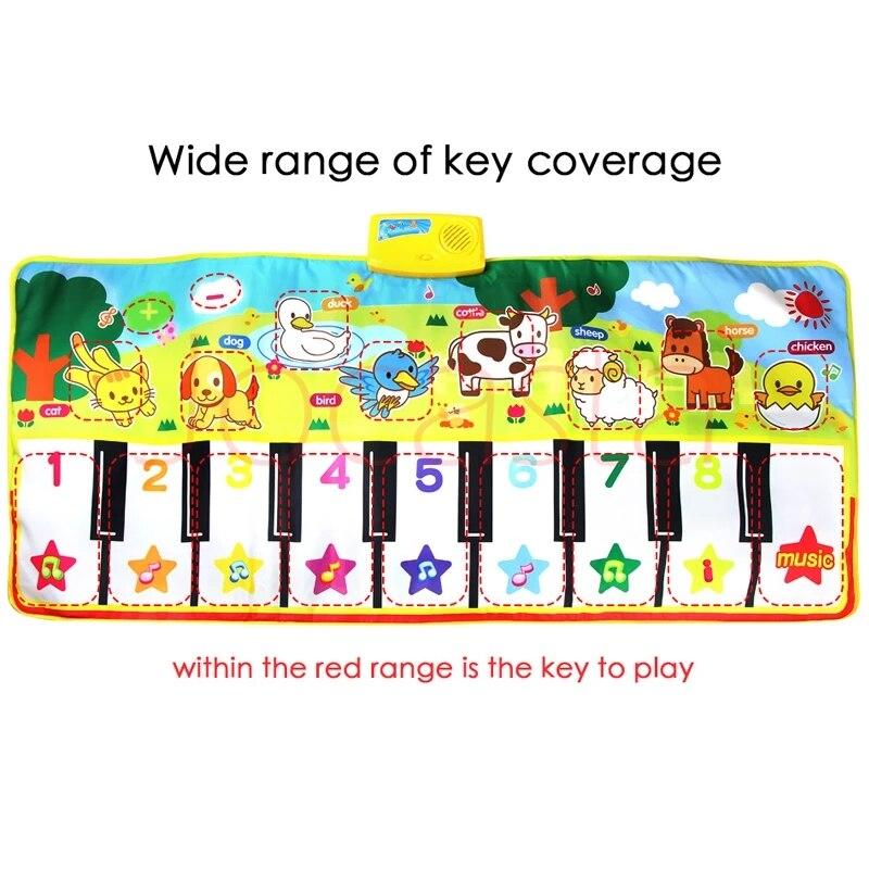 de brincar, educação inicial, presentes para crianças