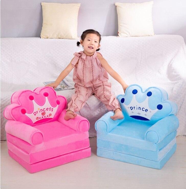 assento, cadeira para jardim de infância, almofada, cadeira para crianças